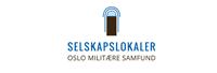 Oslo Militære samfund