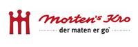 Mortens Kro