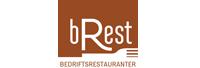 bRest bedriftsrestauranter