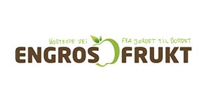 Engrosfrukt