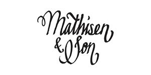 Mathisen