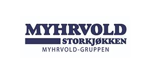 Myhrvold